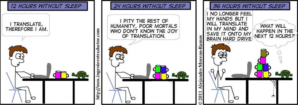 Sleep-deprivation-symptoms-Translator_AlejandroMorenos