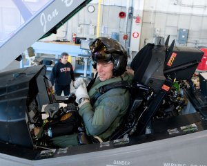 f35b-marine_Pilot