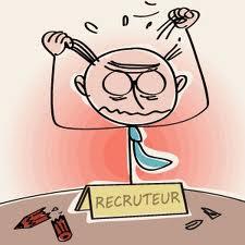 recruteur