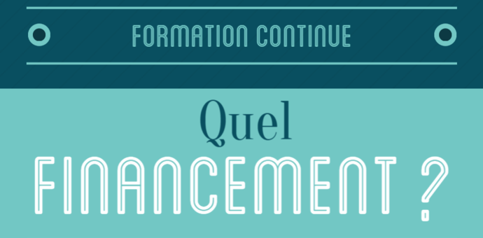 Rédacteur technique : Comment financer ma formation ?
